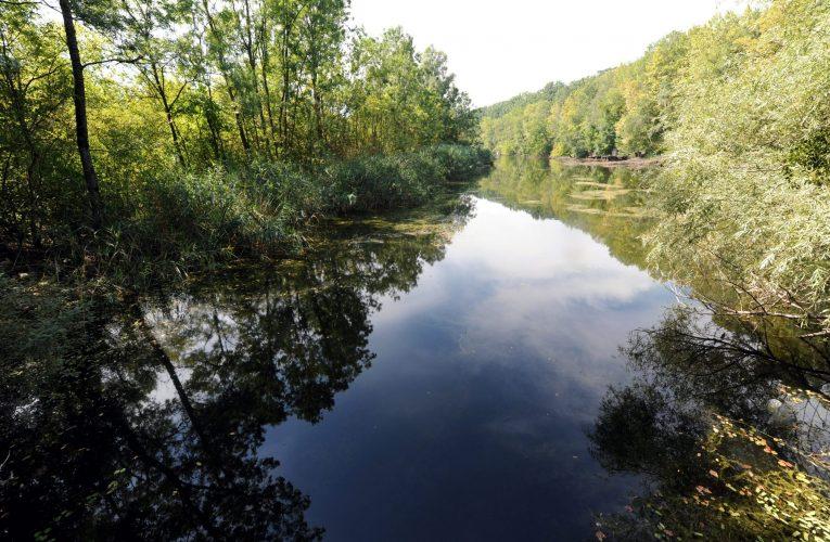 世界上第一個五人生物圈保護區的匈牙利