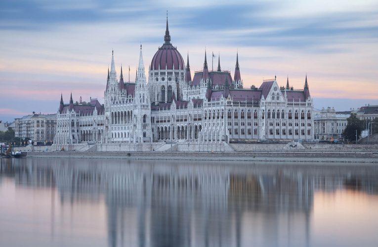 匈牙利 傳統法律辯護