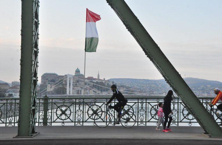 匈牙利 季節性就業居留許可