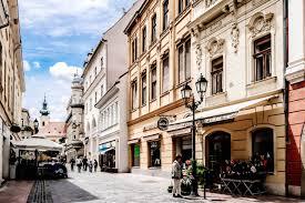 匈牙利 為保護公共政策而對第三國本國雇主和東道實體的處罰