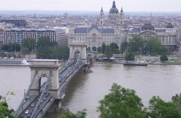 匈牙利的生活費用:您的指南